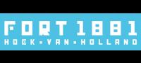Fort 1881 Logo